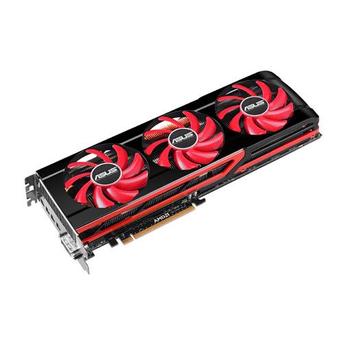 lchapuzasinformatico.com wp content uploads 2013 04 Asus Radeon HD 7990 7
