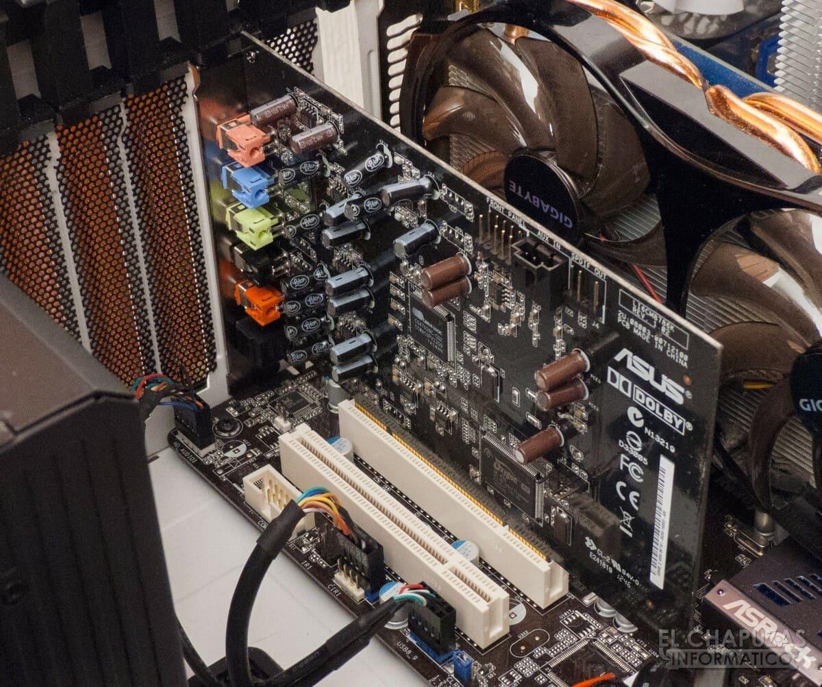 Asus Xonar D-Kara Audio Drivers for PC