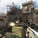 Black Ops 2 Uprising 14 150x150 7