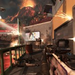 Black Ops 2 Uprising 5 150x150 4