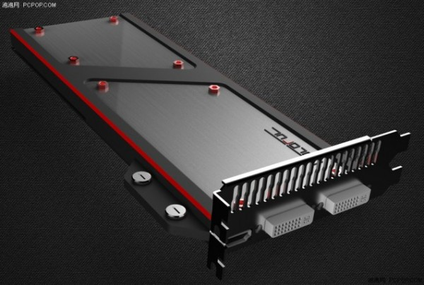lchapuzasinformatico.com wp content uploads 2013 04 Colorful GeForce GTX Titan iGame 01 600x404 0