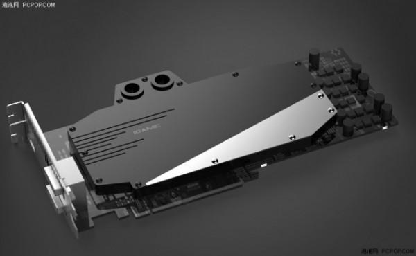 lchapuzasinformatico.com wp content uploads 2013 04 Colorful GeForce GTX Titan iGame 03 600x370 2