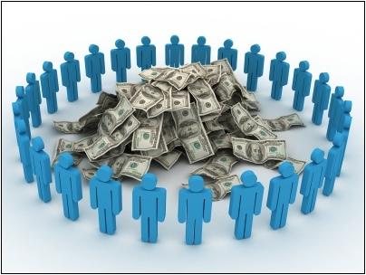 lchapuzasinformatico.com wp content uploads 2013 04 Crowdfunding 0