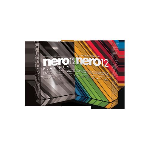 2º Aniversario: Concurso Nero [Cerrado]