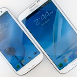 Samsung Galaxy Mega 6.3 aparece al «módico» precio de 699 €