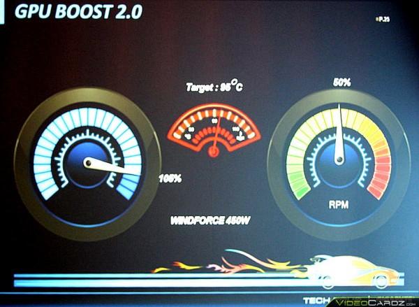 Gigabyte WindForce 450W (3)