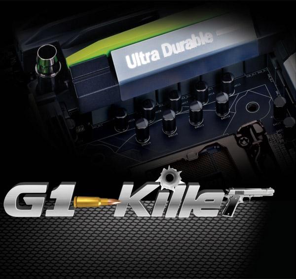 Gigabyte Z87 G1-Killer (1)