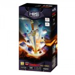 lchapuzasinformatico.com wp content uploads 2013 04 HIS Radeon HD 7990 Embalaje 150x150 2
