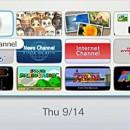Nintendo dará de baja varios de los servicios de Wii