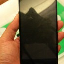 CoolPad Great God F1: El Smartphone Octa-Core más barato del mercado
