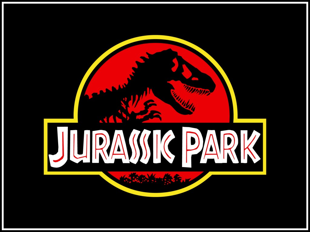 Millonario busca crear un Parque Jurásico