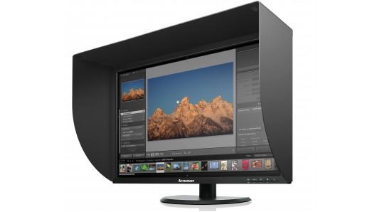 Lenovo ThinkVision LT3053p