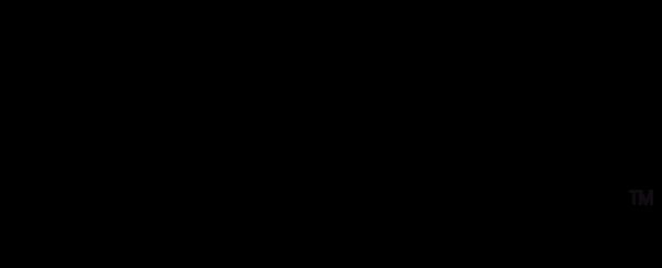 Logo Nero 600x243 0