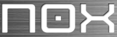 Logo Nox 0