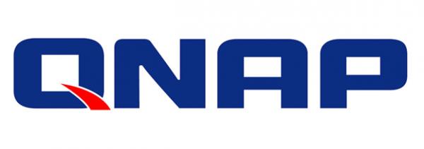 Logo QNAP HD 600x211 0