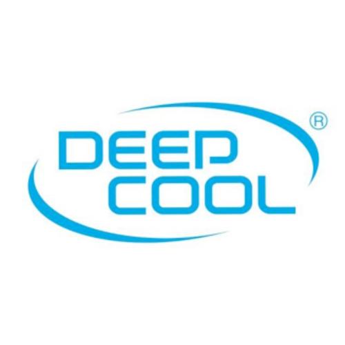 2º Aniversario: Concurso DeepCool [Cerrado]