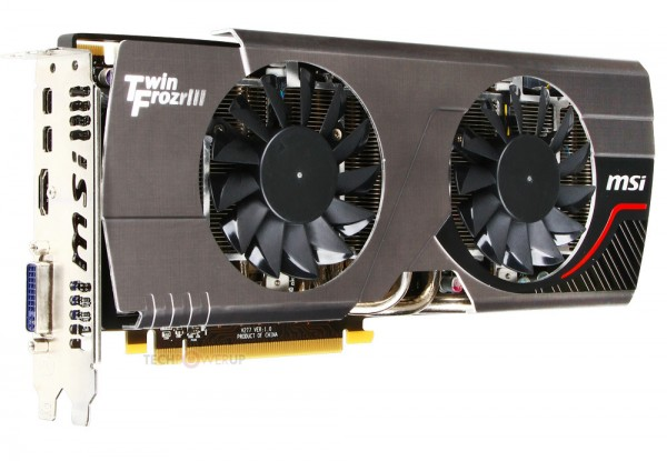 MSI HD 7970 Boost Edition (4)
