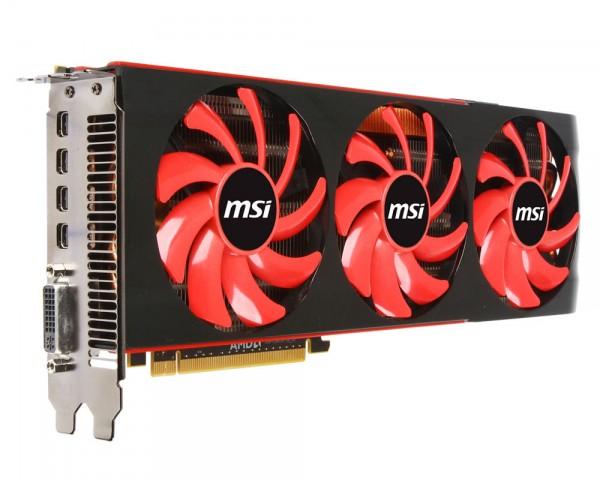 lchapuzasinformatico.com wp content uploads 2013 04 MSI Radeon HD 7990 600x480 10