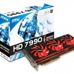 lchapuzasinformatico.com wp content uploads 2013 04 MSI Radeon HD 7990 Embalaje 150x150 3