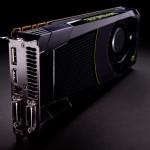 Nvidia lanza la GeForce GTX 760 Ti para el mercado OEM
