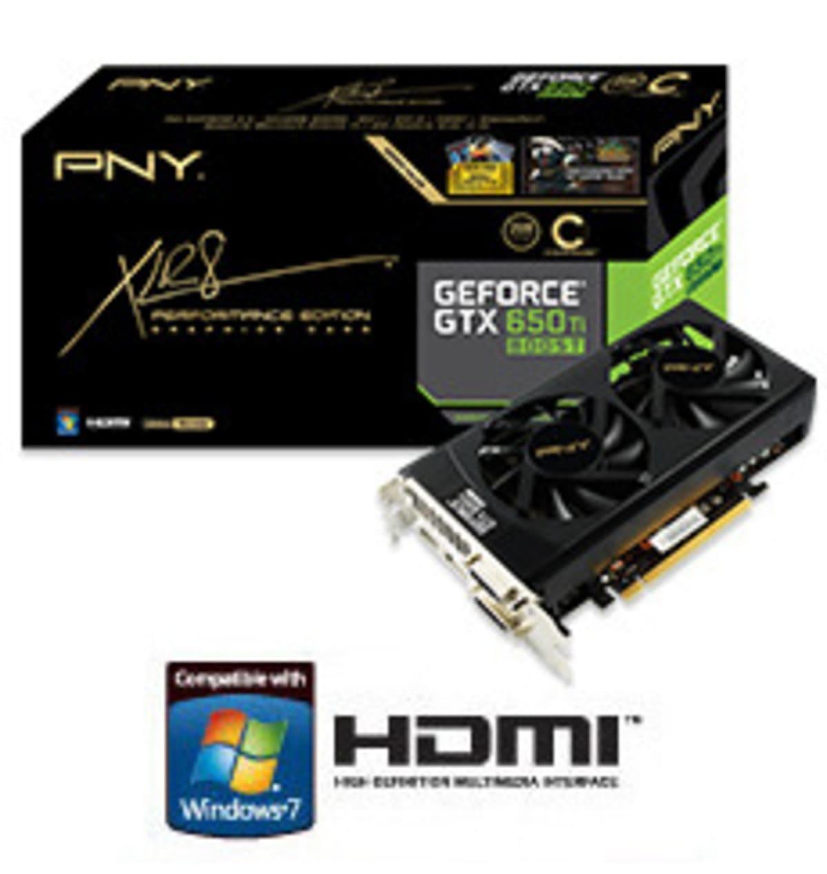 lchapuzasinformatico.com wp content uploads 2013 04 PNY XLR8 GeForce GTX 650 Ti Boost 02 1