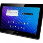 Point of View Mobii 1325: Tablet de 13.3″ por 299 euros