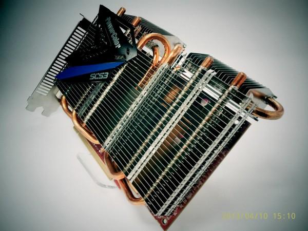 PowerColor Radeon HD 7850 SCS3 (1)