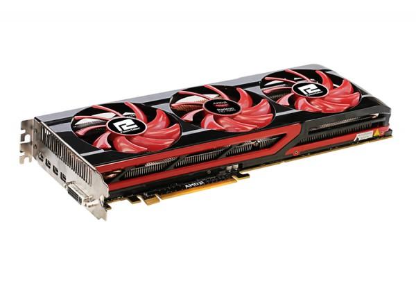 lchapuzasinformatico.com wp content uploads 2013 04 PowerColor Radeon HD 7990 600x412 11