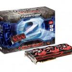 lchapuzasinformatico.com wp content uploads 2013 04 PowerColor Radeon HD 7990 Embalaje 150x150 4