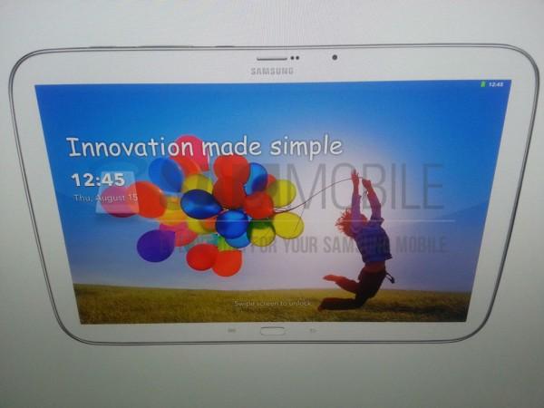 Samsung Galaxy Tab 3 Plus (2)