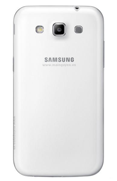 Samsung Galaxy Win (1)