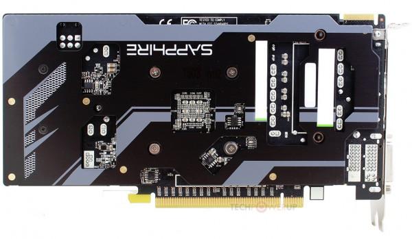 Sapphire Radeon HD 7790 2GB OC (3)