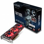 lchapuzasinformatico.com wp content uploads 2013 04 Sapphire Radeon HD 7990 Embalaje 150x150 5