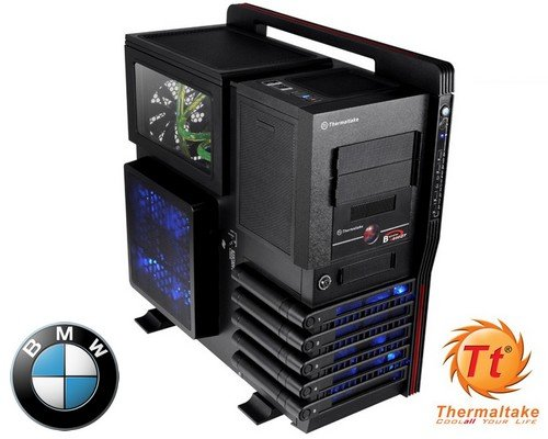 Thermaltake Level 10 GT LCS (1)