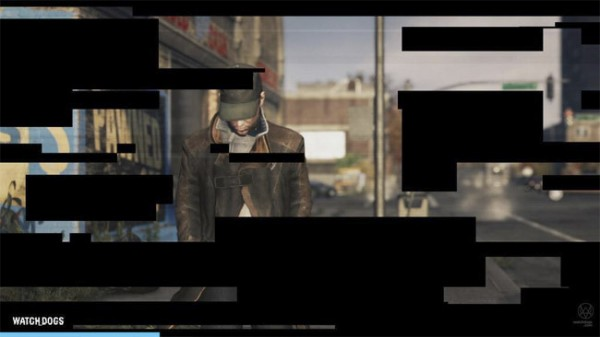 lchapuzasinformatico.com wp content uploads 2013 04 Watch Dogs 02 600x337 1