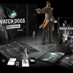 lchapuzasinformatico.com wp content uploads 2013 04 Watch Dogs desdec 150x150 3