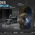 lchapuzasinformatico.com wp content uploads 2013 04 Watch Dogs vigilante 150x150 2