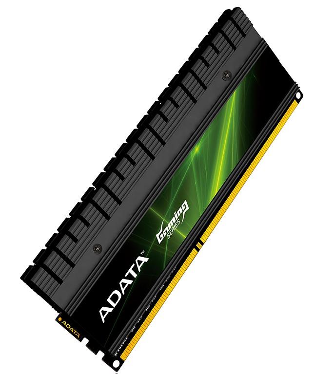 adata XPG Gaming 2.0 DDR3-2600 01