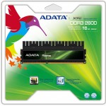 lchapuzasinformatico.com wp content uploads 2013 04 adata XPG Gaming 2.0 DDR3 2600 03 150x150 2