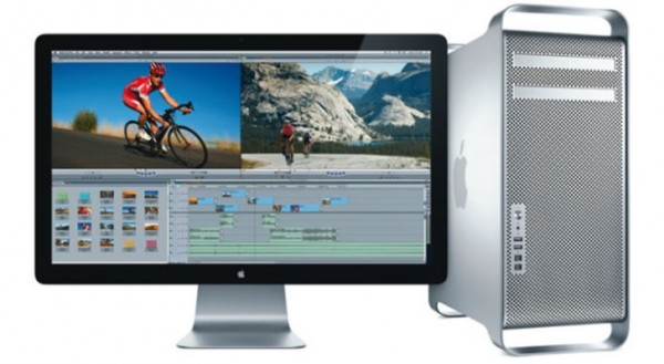 lchapuzasinformatico.com wp content uploads 2013 04 apple mac pro 600x329 0