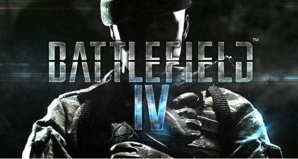 Nuevo póster de Battlefield 4 revela más detalles del juego