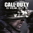 Call of Duty: Ghosts tiene escenas del Modern Warfare 2