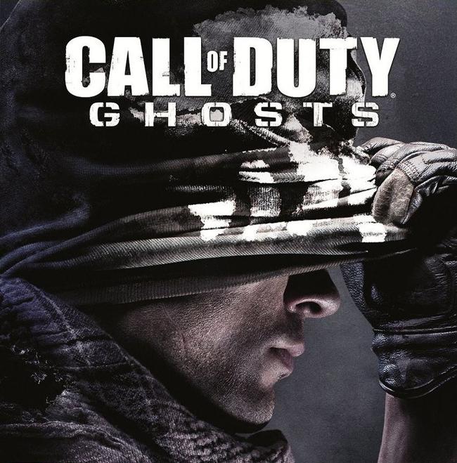 Primeros detalles del Call Of Duty: Ghosts