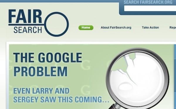 lchapuzasinformatico.com wp content uploads 2013 04 fairsearch microsoft google nokia 600x372 0