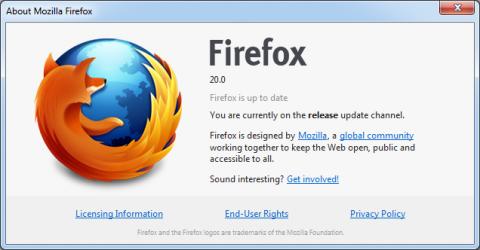 lchapuzasinformatico.com wp content uploads 2013 04 firefox 20 0