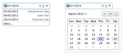 lchapuzasinformatico.com wp content uploads 2013 04 formulario fecha chrome 0