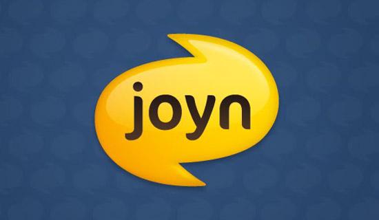 lchapuzasinformatico.com wp content uploads 2013 04 joyn logo 0