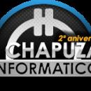 El Chapuzas Informático cumple 2 años de vida, ¡Gracias a tod@s!