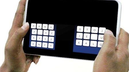 lchapuzasinformatico.com wp content uploads 2013 04 teclado kalq 0