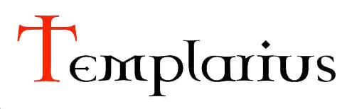 lchapuzasinformatico.com wp content uploads 2013 04 templarius logo1 0